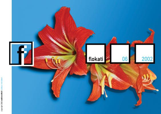 flokati_06-2002_s1