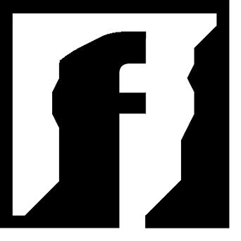 flokati logo