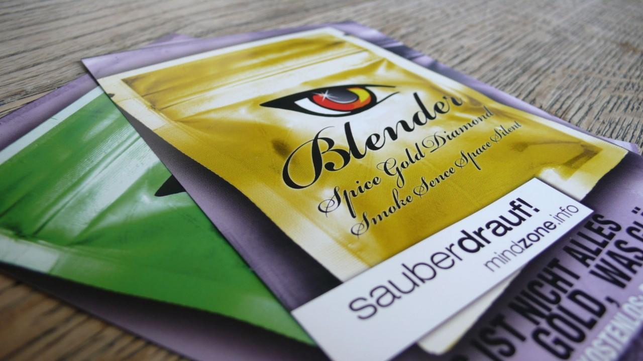 Mindzone-sauber-drauf-Spice-Flyer2-1092x1080px