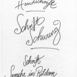 meine-handschrift-geschrieben-von-lilly-steinmeyer
