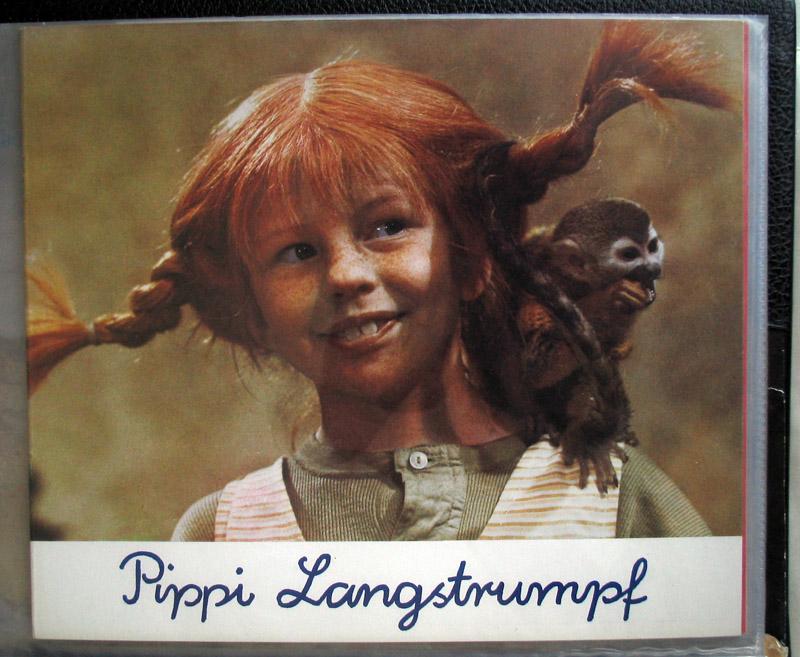 Pipi-Langstrumpf-Original-Logo-Schrift-von-Lilly-Steinmeyer