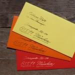 Briefumschläge-beschriftet-von-Lilly-Steinmeyer
