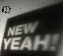 KSAR NEW YEAH 2009 - 250pxFACEBOOK