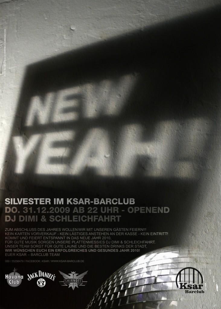 KSAR NEW YEAH 2009 - RzRGB