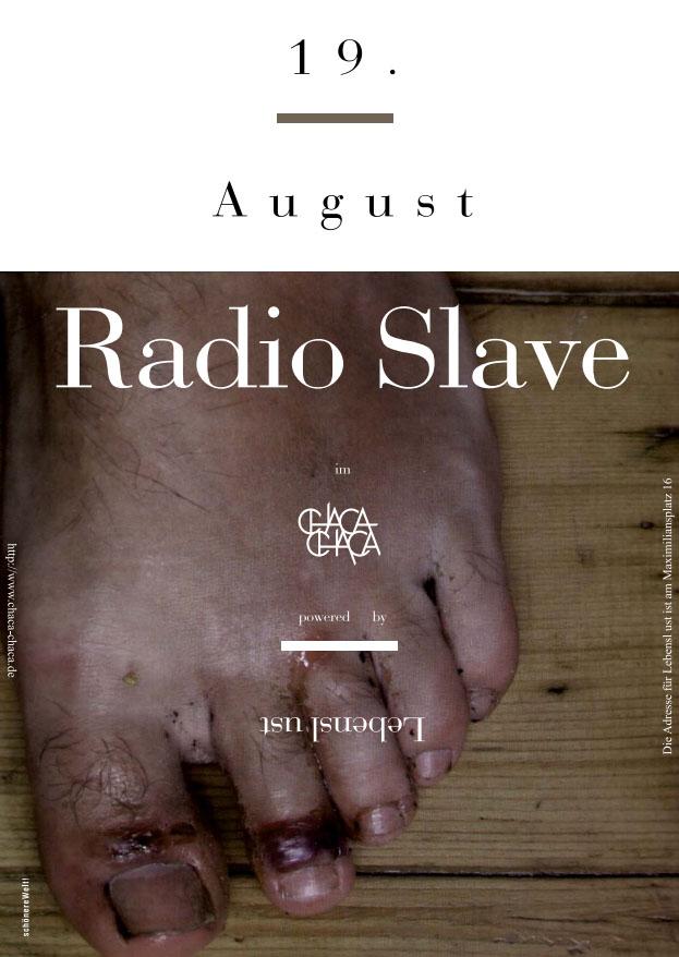 cc-08-2011_0001_Radio Slave at ChacaChaca