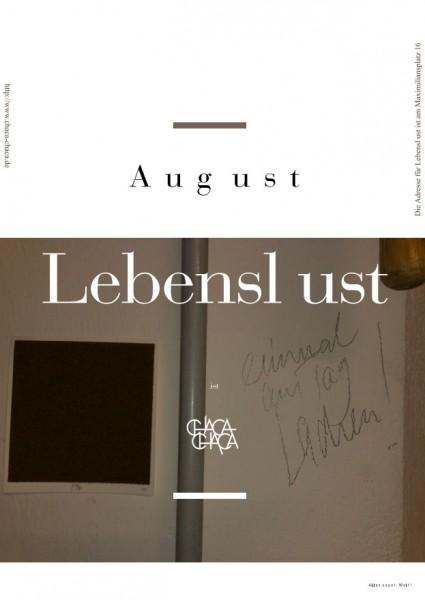 cc-08-2011_0002_August-Lebenlust-im-ChacaChaca