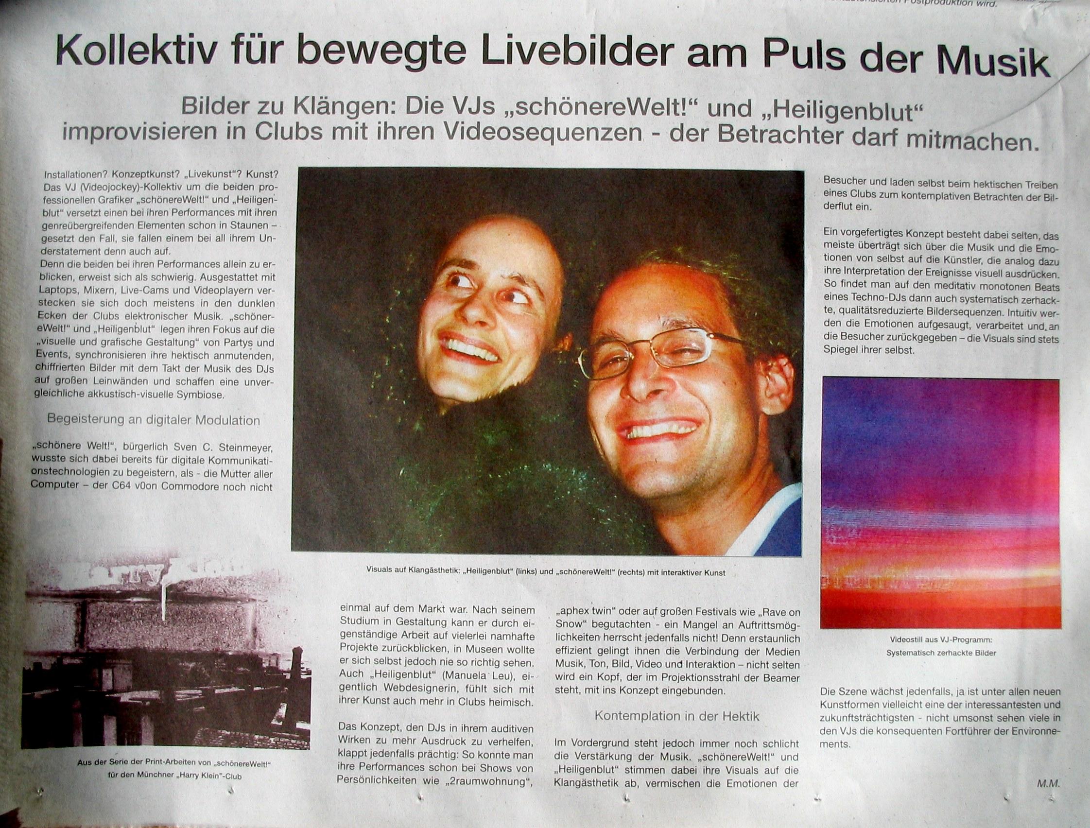 AundA_Kunstzeitung_-_Kollektiv_fuer_bewegte_Livebilder BRIGHTER
