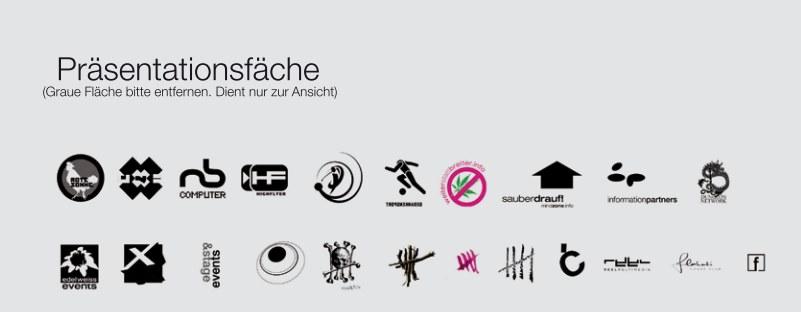 design-index-muenchen-munich-swelt-page