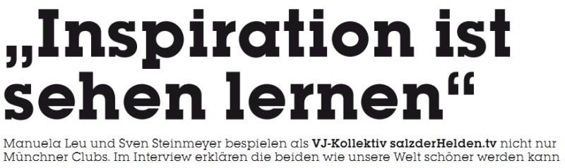 designhelden_05_salzderHelden-tv-zitat-von-sven-steinmeyer