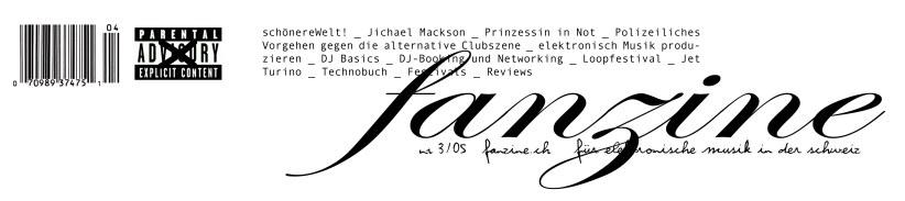 fanzine-zurich-03-2005-title