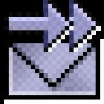 MailForward24_v2
