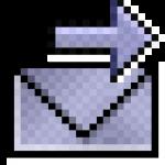 MailSend24