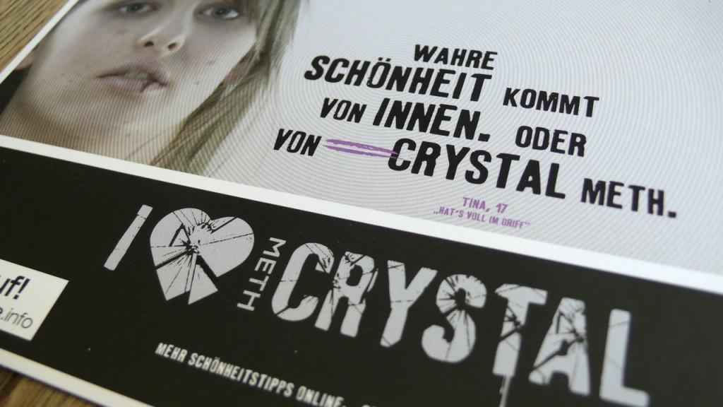 i-love-crystal-meth-kampagne-fuer-mindzone-wahre-schoenheit-kommt-von-innen-oder-von-crystal Kopie