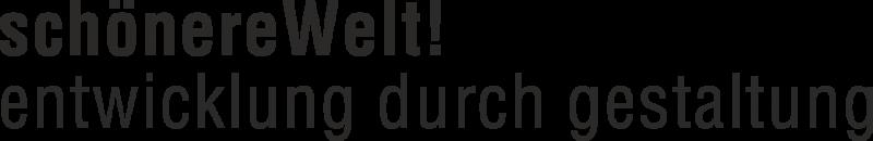 logo-schoenereWelt-entwicklung-durch-gestaltung---a-more-beautiful-world-1920px
