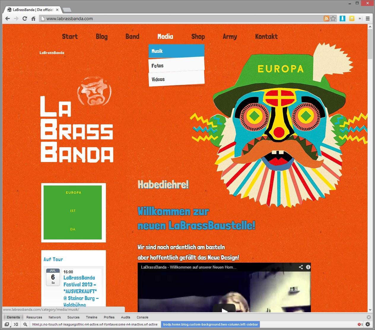 LaBrassBanda-Neue-Website-La-Brass-Baustelle-von-schönereWelt-2013-Juli-2.png