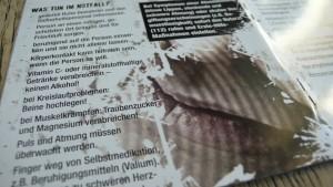 Mindzone-Sauber-Drauf-Crystal-Meth-Kampagne-I-Love-Meth-Info-Broschuere-1920px-11