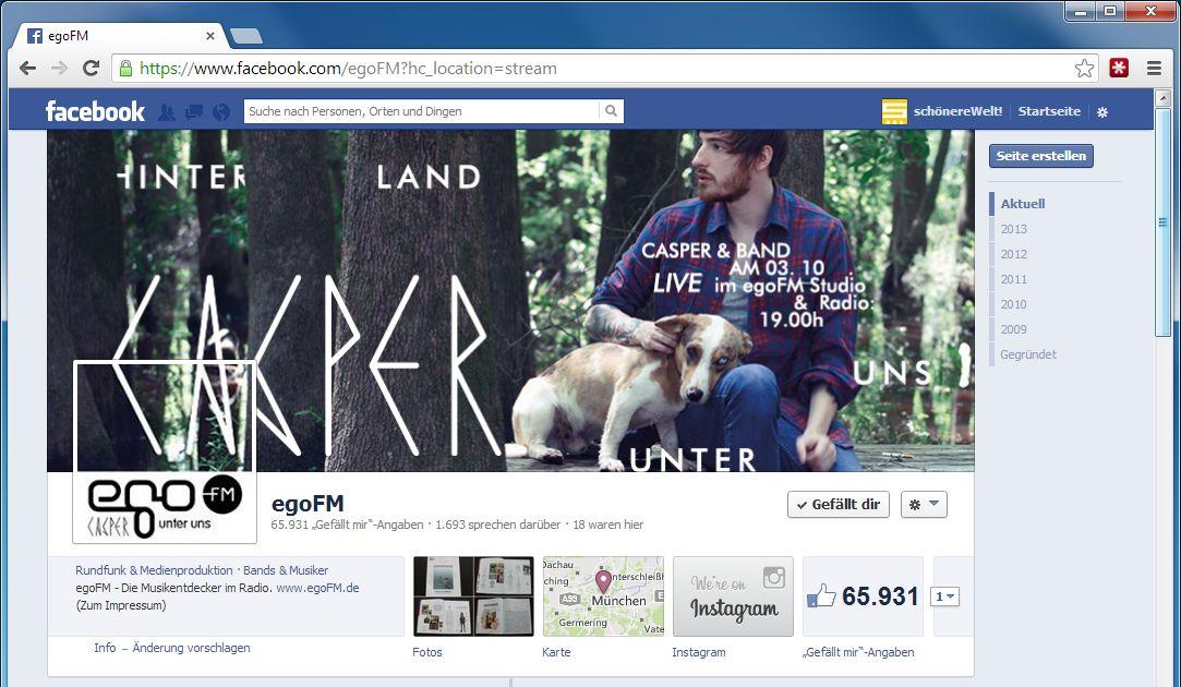 Casper-fuer-EgoFM-Facebook-Page