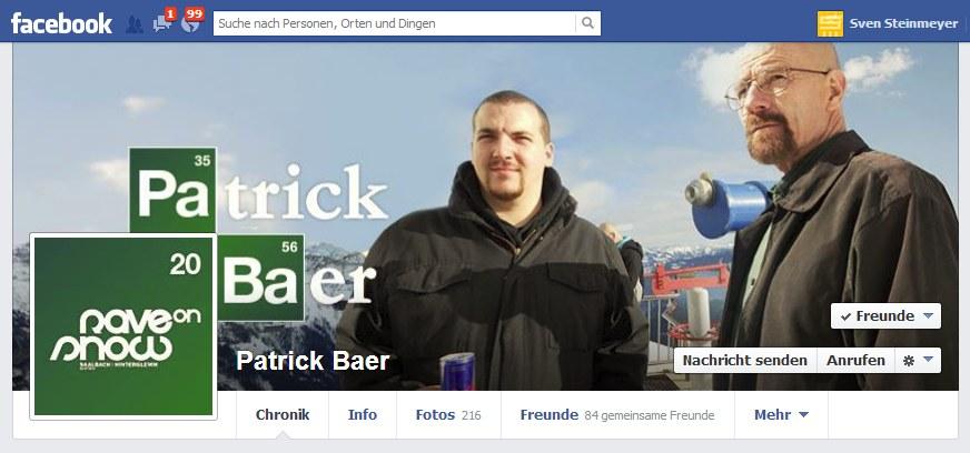 Das-Facebook-Page-Design-von-uns-finden-auch-andere-gut