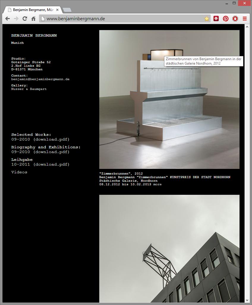Benjamin-Bergmann-Website-von-schoenereWelt