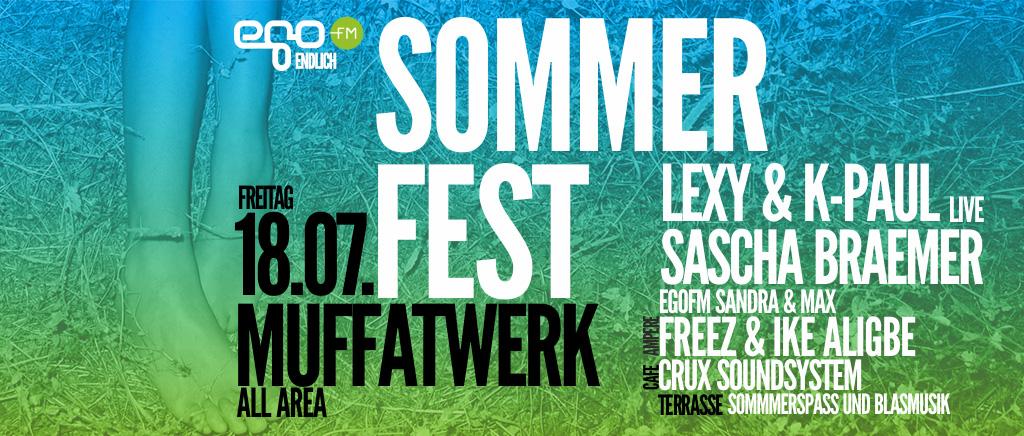 EGO-FM-Sommerfest-2014-Facebook-Header_0001_feet