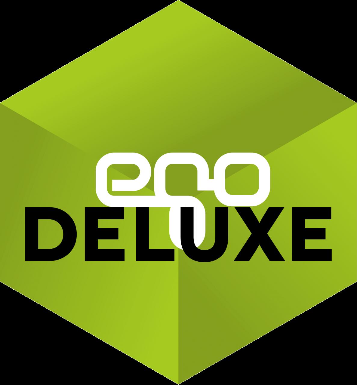 Deluxe Music Tv Programm