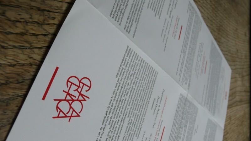 Chaca Chaca Programm Dezember 2011 offen 1