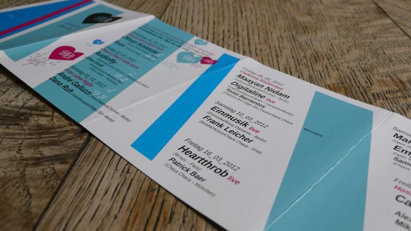 Chaca Chaca Programm März 2012 offen 2