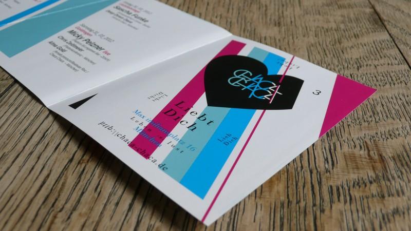 Chaca Chaca Programm März 2012 offen 1