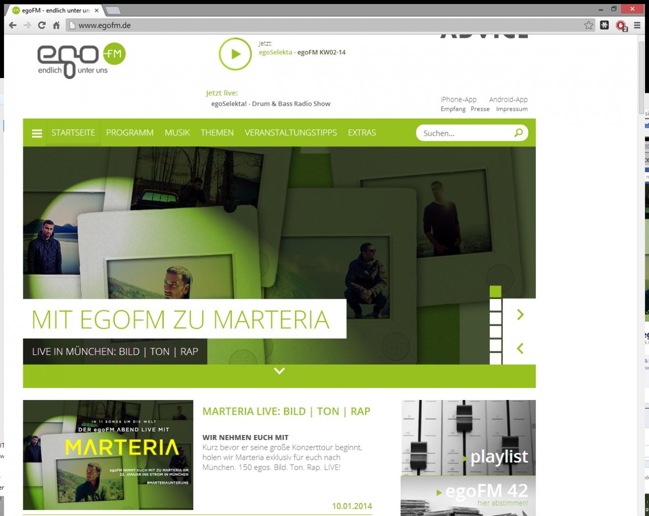 Design-artwork-for-Ein-Dia-Abend-mit-MARTERIA-und-egoFM-mit11-songs-um-die-welt-22.01.2014-im-strom-club-muenchen-Website-Slider-Design