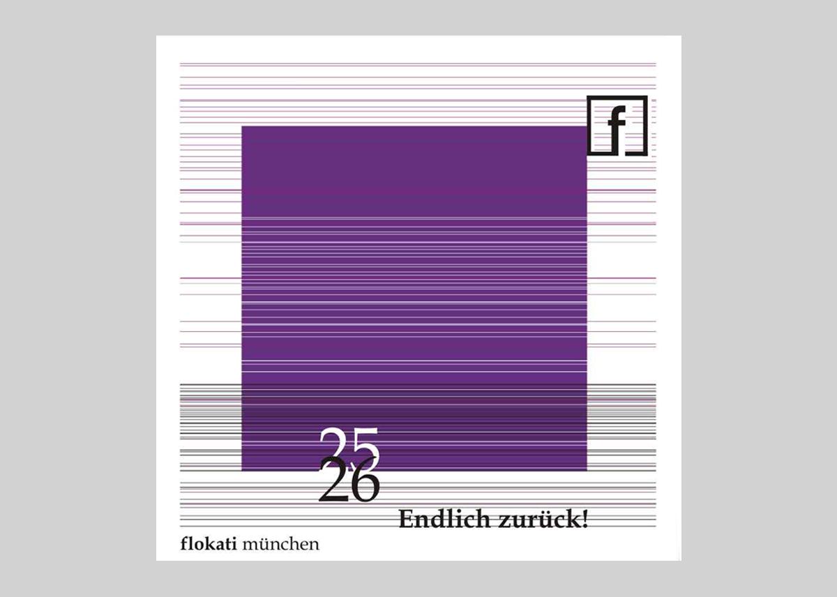 Flokati-2003-25-26-1200px