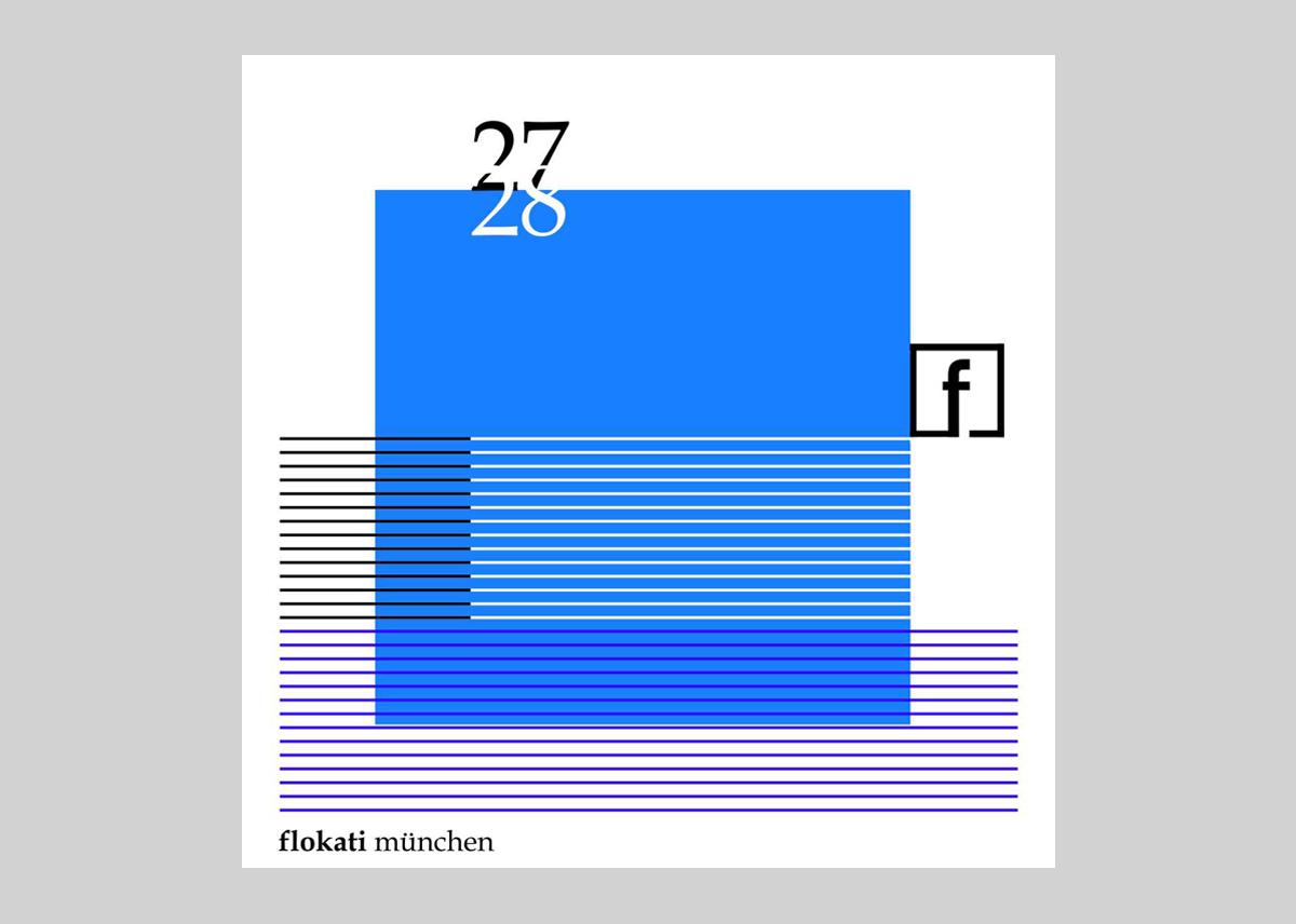 Flokati-2003-27-28-1200px