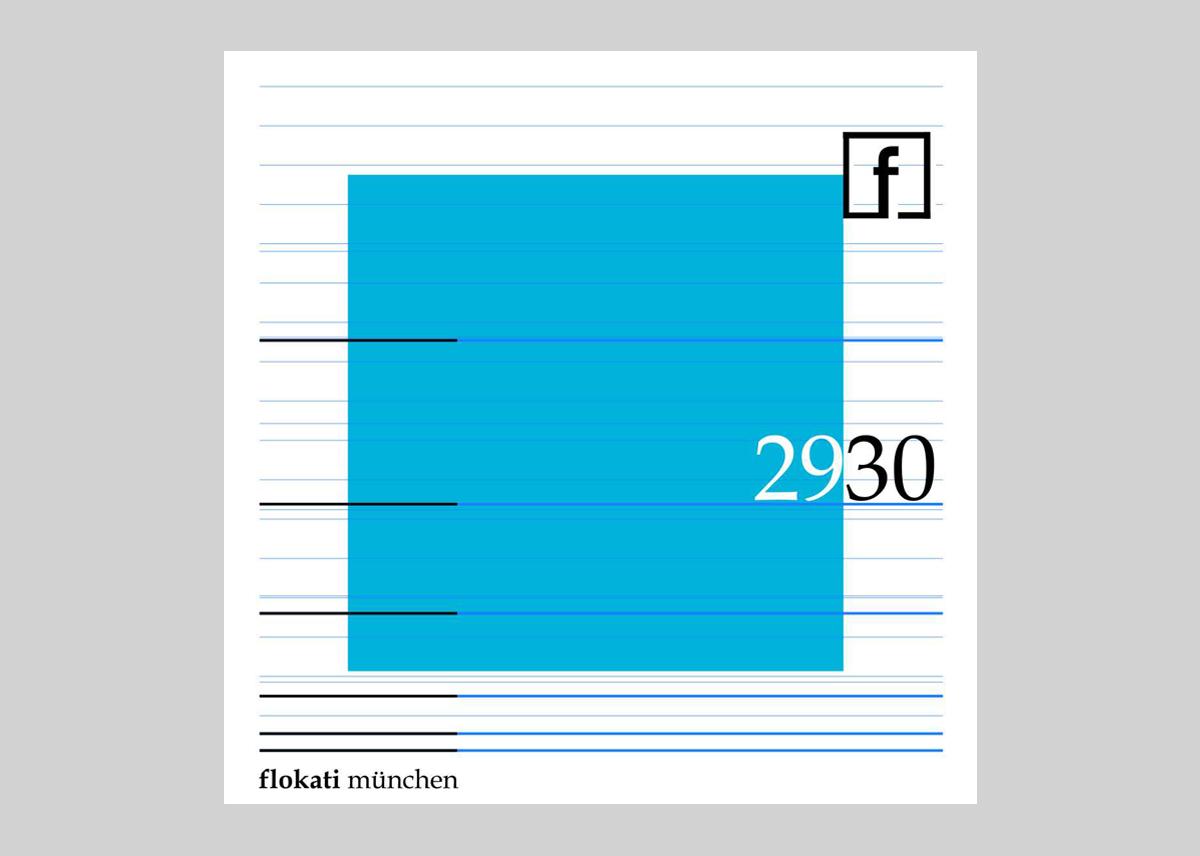 Flokati-2003-29-30-1200px