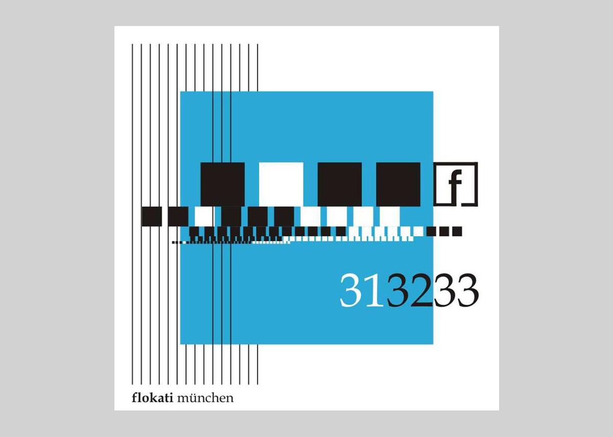 Flokati-2003-31-32-33-1200px