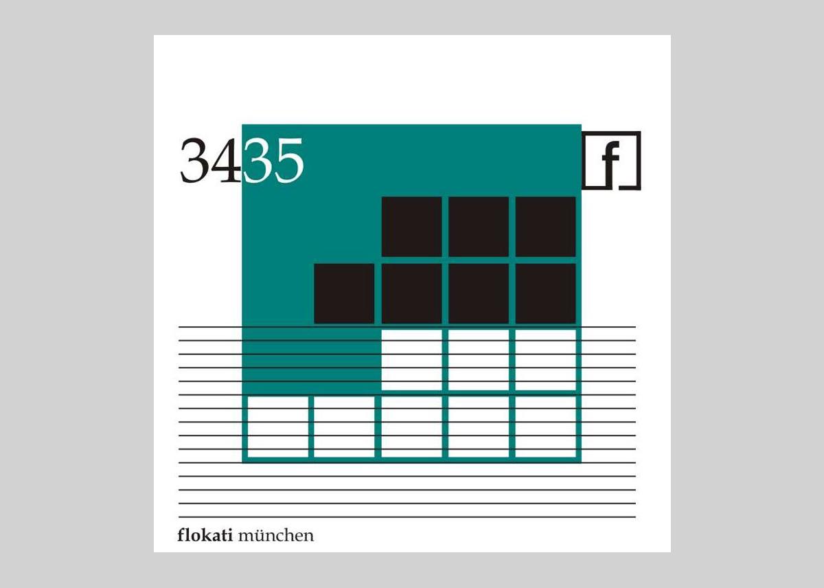 Flokati-2003-34-35-1200px