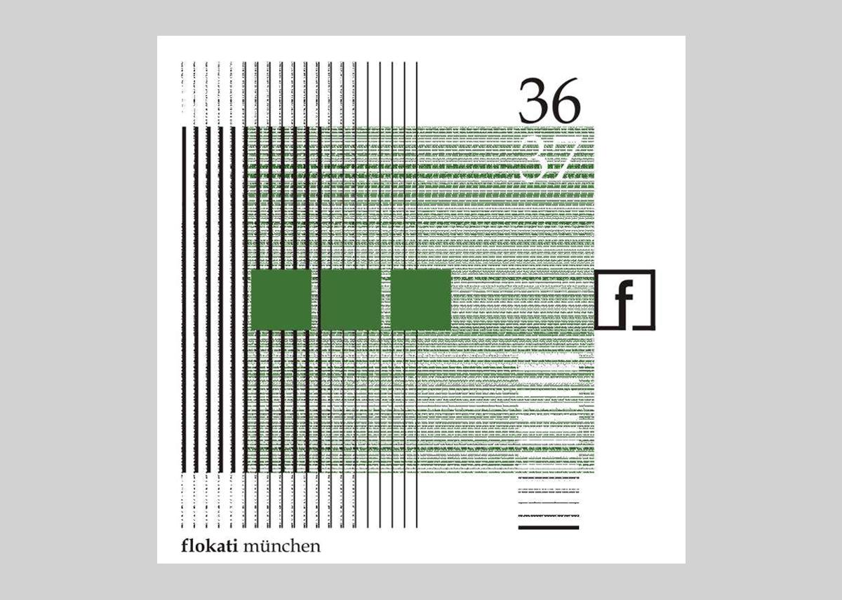 Flokati-2003-36-37-1200px