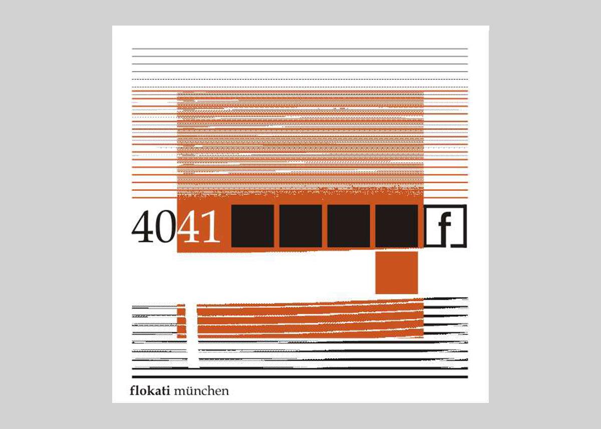Flokati-2003-40-41-1200px