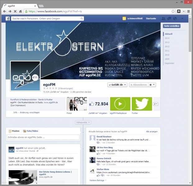 ego-fm-elektro-ostern-2014-facebook