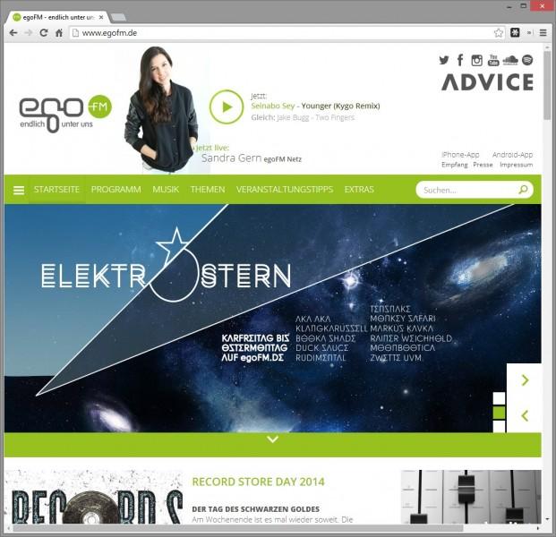 ego-fm-elektro-ostern-2014-website
