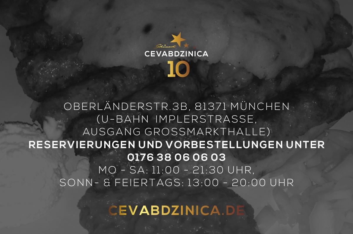 Cevabdzinica-Visitenkarte-1200x769px-Back