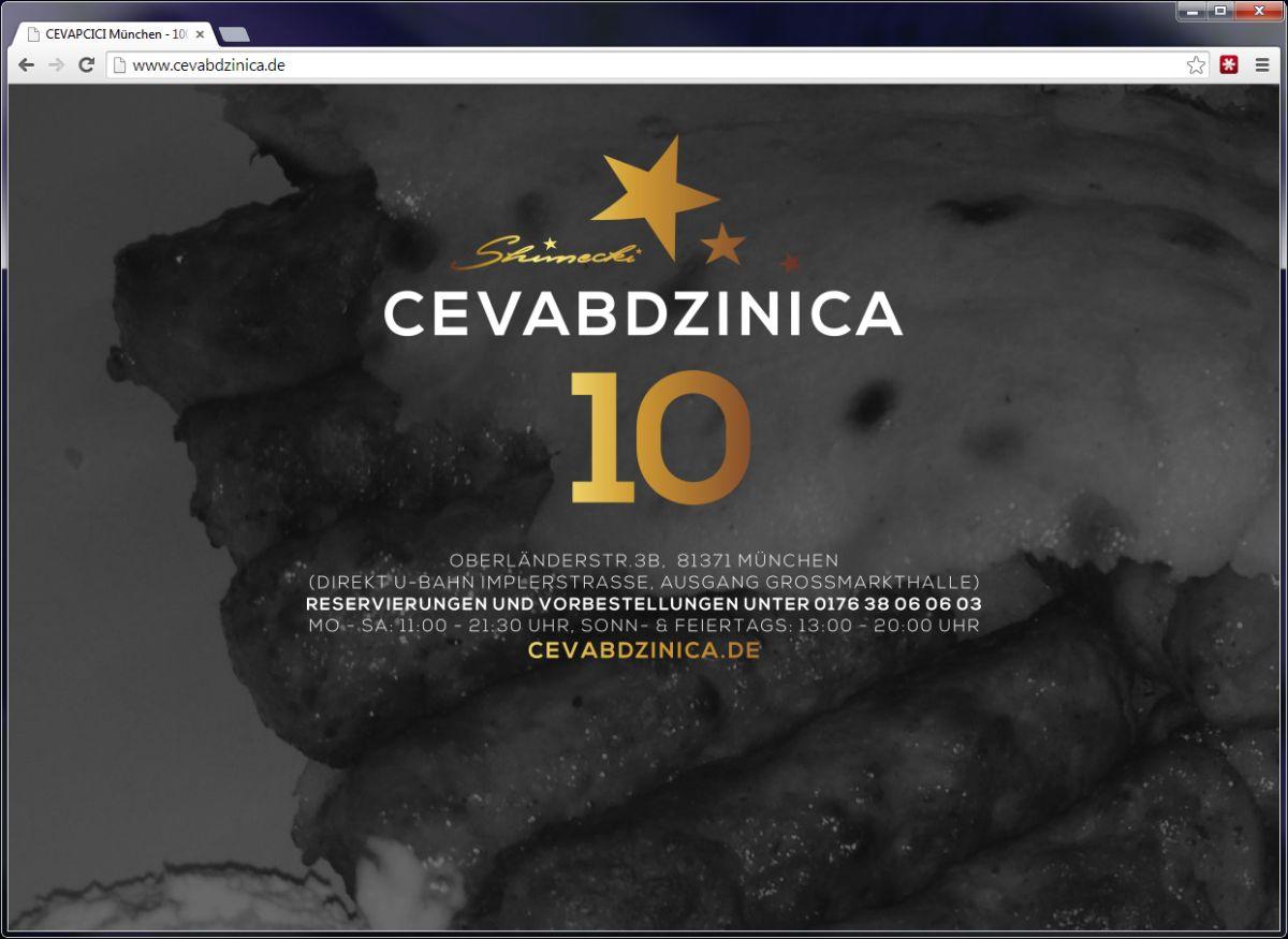 Cevabdzinica-Website-1200x875px