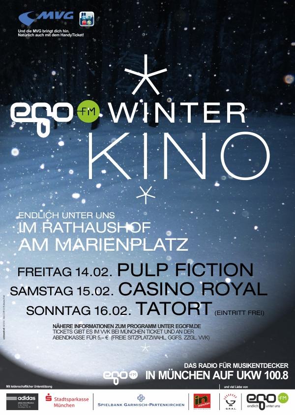 Ego-FM-Winterkino-Poster-A1