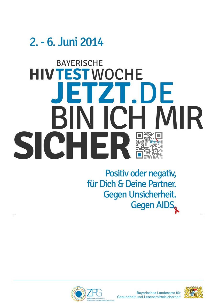 HIV-Testwoche-2014-Poster-1362x1920px