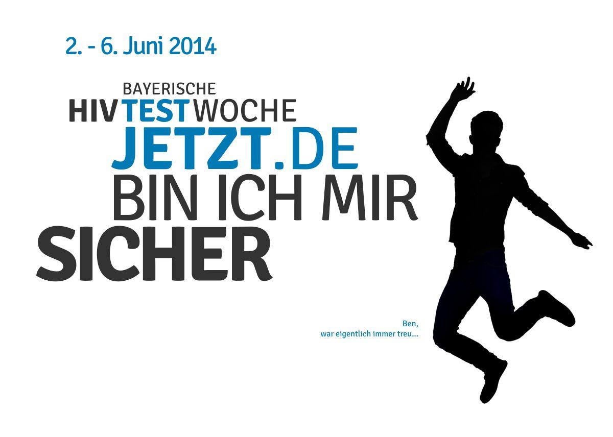 HIV-Testwoche-2014-Postkarten-Ben-Mann-springend-1200x856px