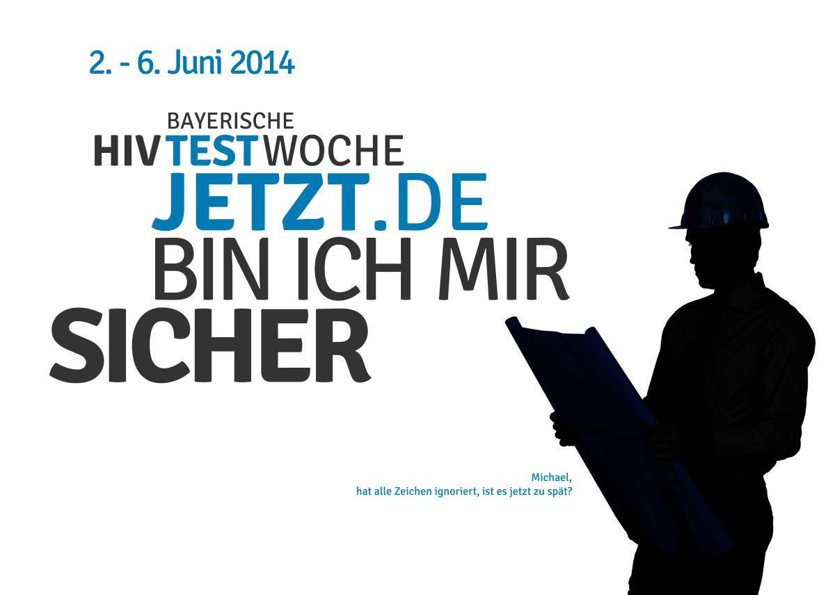 HIV-Testwoche-2014-Postkarten-Michael-Mann-Baurbeiter-1200x856px