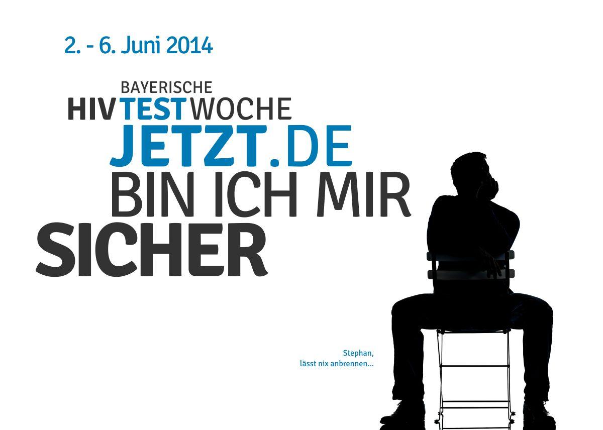 HIV-Testwoche-2014-Postkarten-Stephan-Mann-sitzend-1200x856px
