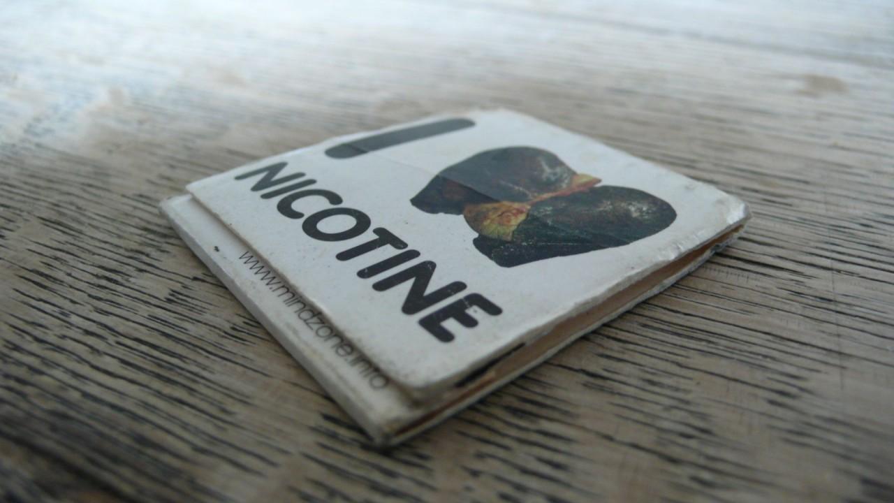 Mindzone-sauber-drauf-Give-Aways-Streichhoelzer-1920x1080px