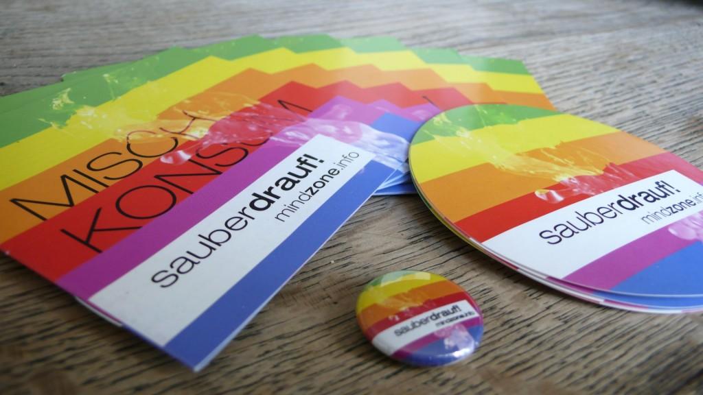 Mindzone-sauber-drauf-Mischkonsum-Booklet-Sticker-Button-1920x1080px