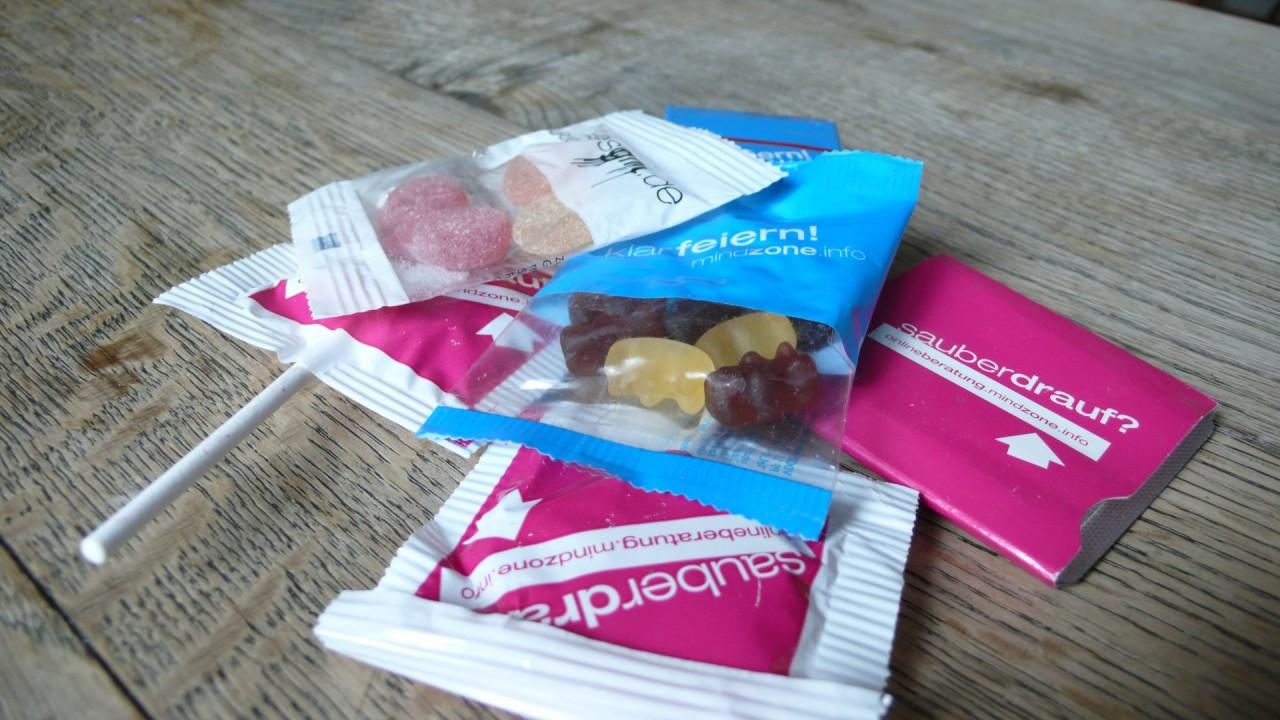 Mindzone-sauber-drauf-Sweets-01-1920x1080px