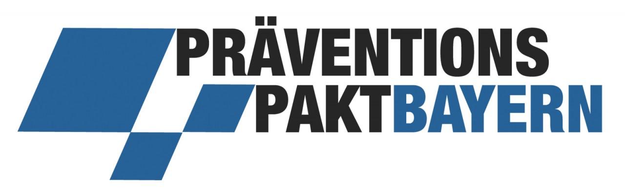 Präventionspakt-Bayern.cdr