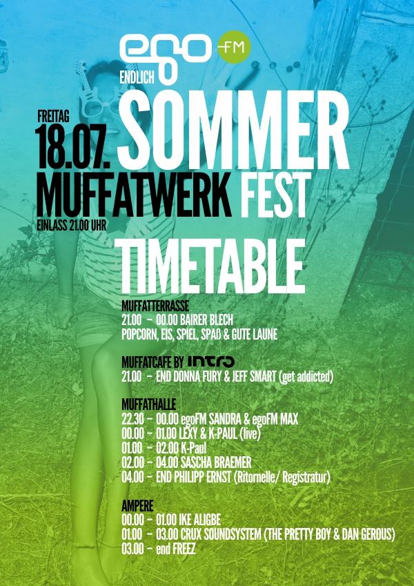 EGO-FM-Sommer-Fest-2014-Timetable-2